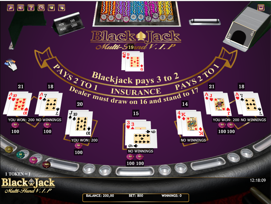 Blackjack-Multihand-Vip_2