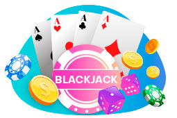 How_to_Play_Blackjack