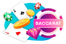 How_to_play_baccarat