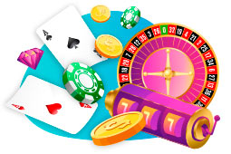 No1_guide_of_online_casino_Japanese_version