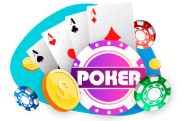 Poker's_diversity_and_rules