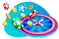 Roulette_play_for_free