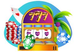 All-types-of-slot-machines