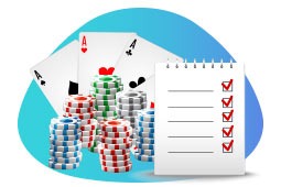 Video-Poker-Tips