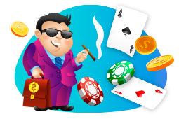 About-casino-dealer-salary