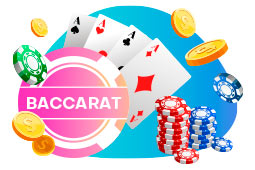 Baccarat-basic-rules-and-how-to-bet