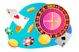 Easy-way-to-count-roulette-dividends