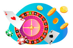How--to-bet-on-roulette