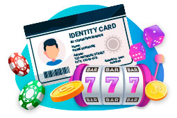 Identification-card-that-is-needed-first-than-money-in-casino