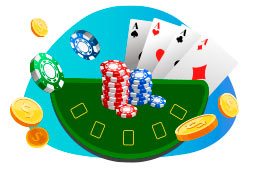 Manners-at-the-casino-table-you-should-know-before-playing