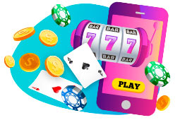Online-casino-game-software