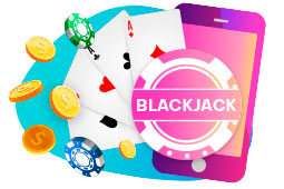 Profile-Contact-Blackjack-game-flow-and-manners-you-should-know