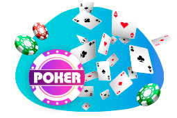 The-history-of-video-poker-